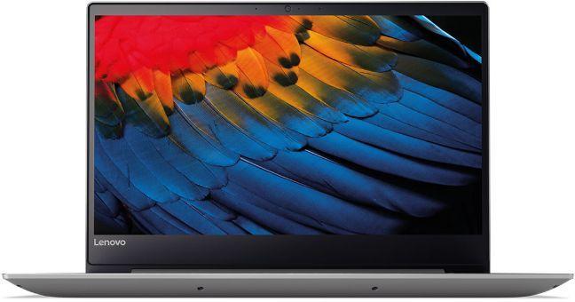 Ноутбук LENOVO IdeaPad 720-15IKB, 15.6