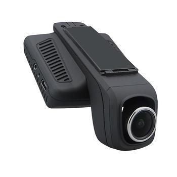 Видеорегистратор SHO-ME FHD-750GPS черный