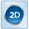 Электрическая зубная щетка ORAL-B в подарочной упаковке Vitality 3D White белый [4210201193234] вид 4