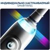Набор электрических зубных щеток ORAL-B 2 шт Genius 8900 белый вид 13