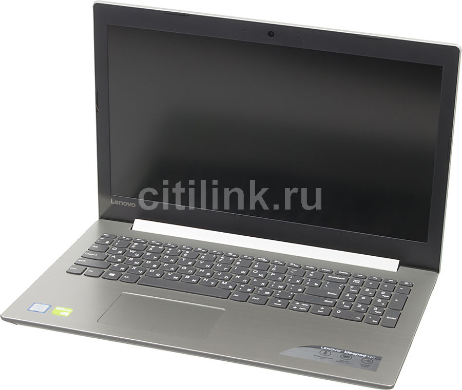 Ноутбук LENOVO IdeaPad 320-15IKBN, 15.6, Intel Core i5 7200U 2.5ГГц, 8Гб, 1000Гб, nVidia GeForce 940MX - 2048 Мб, DVD-RW, Free DOS, серый [80xl03pqrk] ноутбук lenovo ideapad 310 15isk 15 6 intel core i3 6006u 2ггц 6гб 1000гб nvidia geforce 920m 2048 мб windows 10 белый [80sm01rmrk]