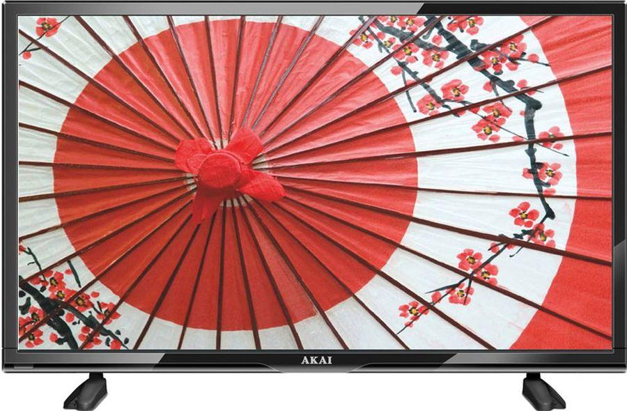 LED телевизор AKAI LEA-24K39P