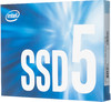 """SSD накопитель INTEL 545s Series SSDSC2KW128G8X1 128Гб, 2.5"""", SATA III [ssdsc2kw128g8x1 959542] вид 5"""