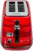 Тостер DELONGHI CTA 2103.R,  красный [230020002] вид 3
