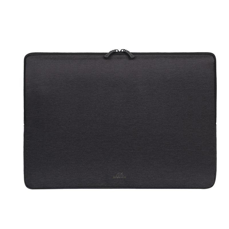 """Чехол для ноутбука 15.6"""" RIVA 7705, черный"""
