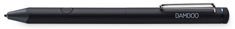 Ручка WACOM CS-610CK iPad и iPhone