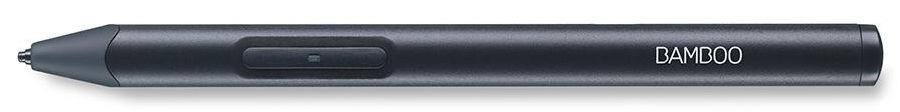 Ручка WACOM CS-610PK iPad и iPhone