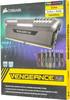 Модуль памяти CORSAIR Vengeance LPX CMK16GX4M2C3000C16 DDR4 -  2x 8Гб 3000, DIMM,  Ret вид 3