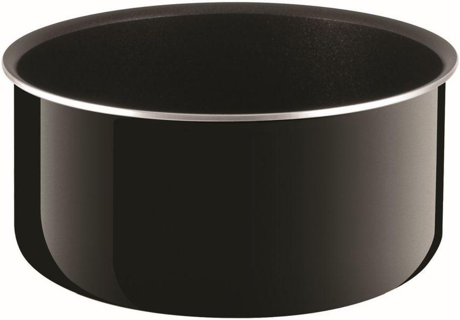 Ковш TEFAL Ingenio 04131420, черный