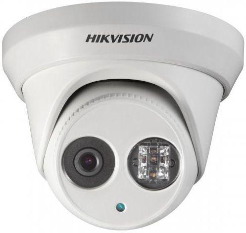 Видеокамера IP HIKVISION DS-2CD2322WD-I,  1080p,  6 мм,  белый