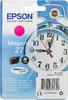 Картридж EPSON T2702, пурпурный [c13t27034022] вид 1
