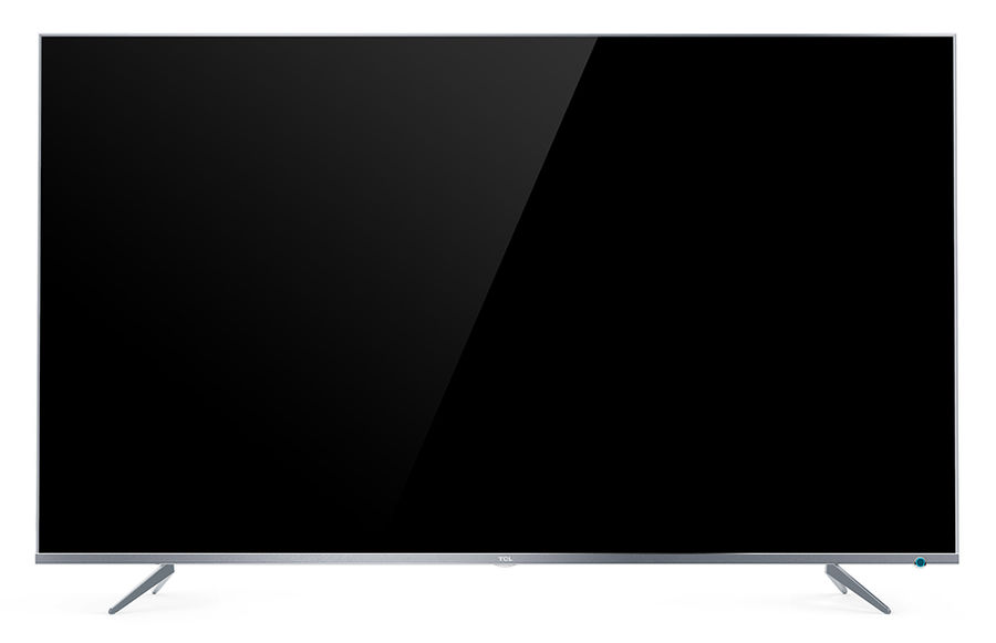 TCL L50P6US LED телевизор