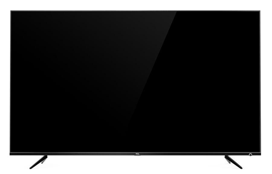 TCL L55P6US LED телевизор