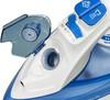 Утюг PHILIPS GC2990/20,  2300Вт,  синий/ белый вид 11