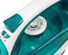 Утюг SINBO SSI 6603,  2200Вт,  синий/ белый вид 4