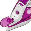 Утюг SINBO SSI 6619,  2400Вт,  фиолетовый/ белый вид 6