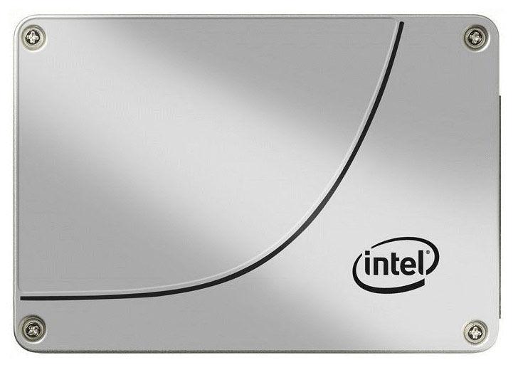 """SSD накопитель INTEL DC S4500 SSDSC2KB038T701 3.8ТБ, 2.5"""", SATA III [ssdsc2kb038t701 956902]"""