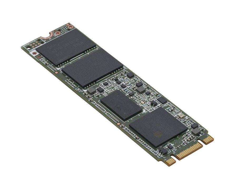 SSD накопитель INTEL 540s Series SSDSCKKW180H6 180Гб, M.2 2280, SATA III [ssdsckkw180h6 950022]