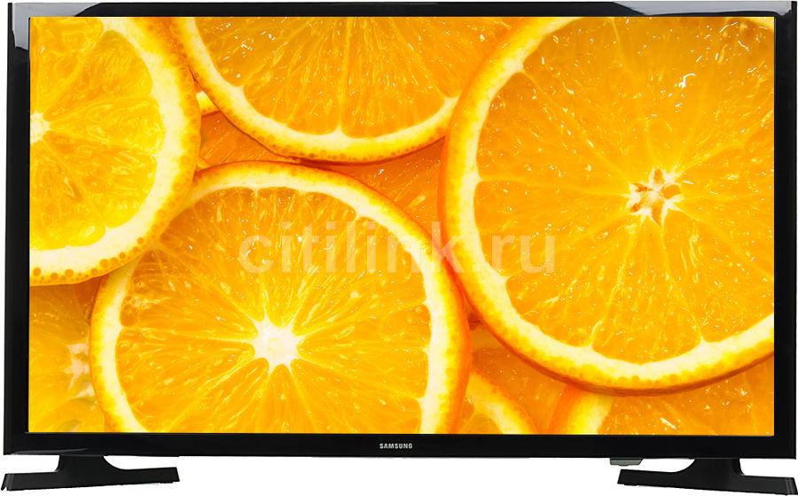 SAMSUNG UE32M4000AUXRU LED телевизор