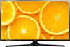 "LED телевизор SAMSUNG UE40MU6103UXRU  ""R"",  черный"