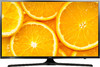 "LED телевизор SAMSUNG UE43MU6103UXRU  ""R"",  черный"