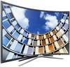 Купить LED телевизор SAMSUNG UE49M6503AUXRU «R», титан недорого