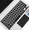 """Ноутбук Prestigio SmartBook 116C Atom X5 Z8350/2Gb/SSD32Gb/400/11.6""""/IPS/HD/W10H/w (отремонтированный) вид 10"""