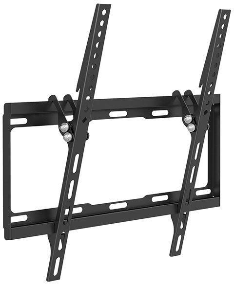 Кронштейн для телевизора Arm Media STEEL-4 черный 22