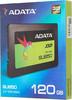 "SSD накопитель A-DATA Ultimate SU650 ASU650SS-120GT-C 120Гб, 2.5"", SATA III вид 5"