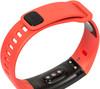"""Фитнес-трекер HUAWEI Band 2 Pro ERS-B29,  0.91"""",  красный / красный [55022207] вид 4"""