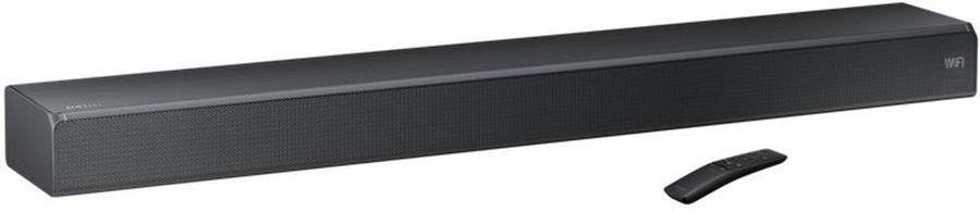 Звуковая панель SAMSUNG HW-MS550/RU
