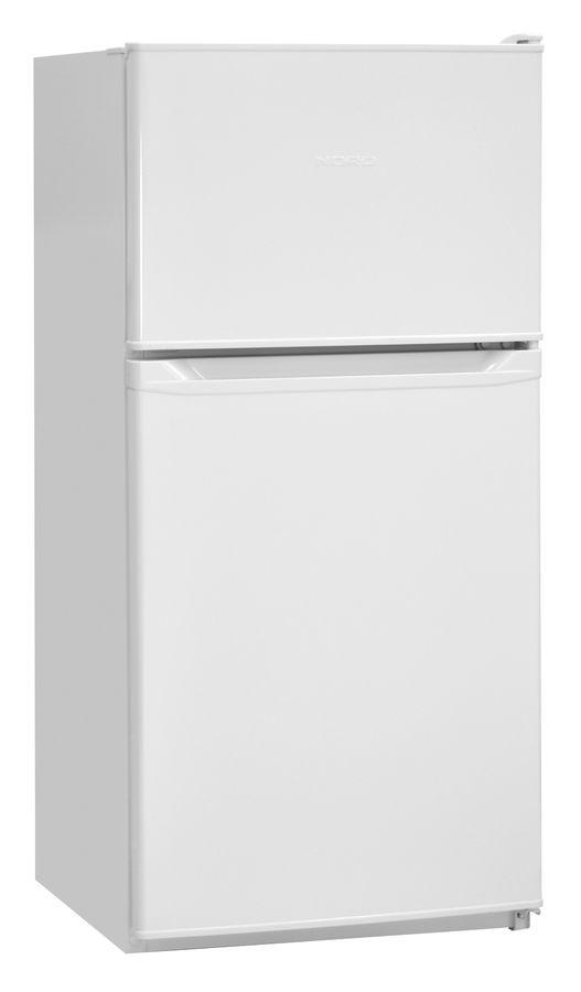 Холодильник NORD NRT 143 032,  двухкамерный, белый [00000238630]