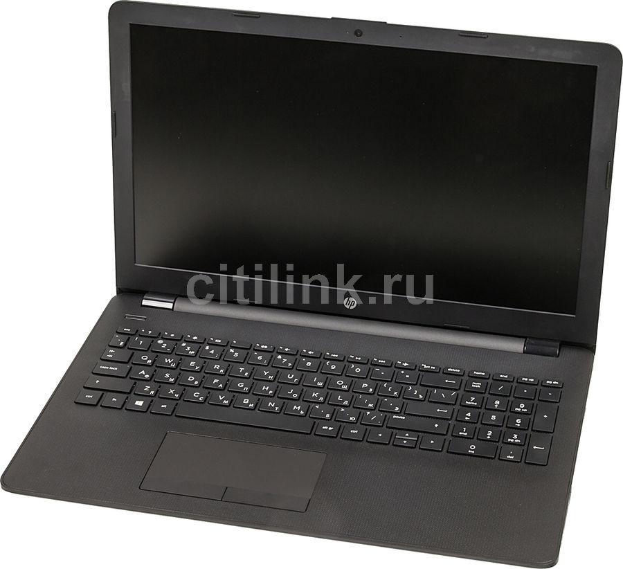 Ноутбук HP 15-bw043ur, 15.6
