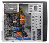 Компьютер  IRU Office 313,  Intel  Core i3  7100,  DDR4 4Гб, 120Гб(SSD),  Intel HD Graphics 630,  Free DOS,  черный [1005811] вид 20