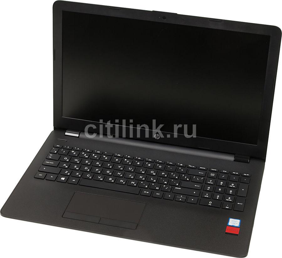 Ноутбук HP 15-bs062ur, 15.6