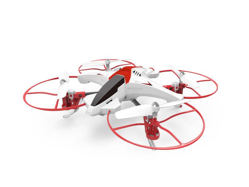 Квадрокоптер SYMA X14 без камеры,  белый
