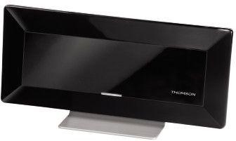 Телевизионная антенна THOMSON ANT1410 [00131906]