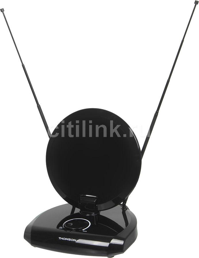 Телевизионная антенна THOMSON ANT1731 [00131916]