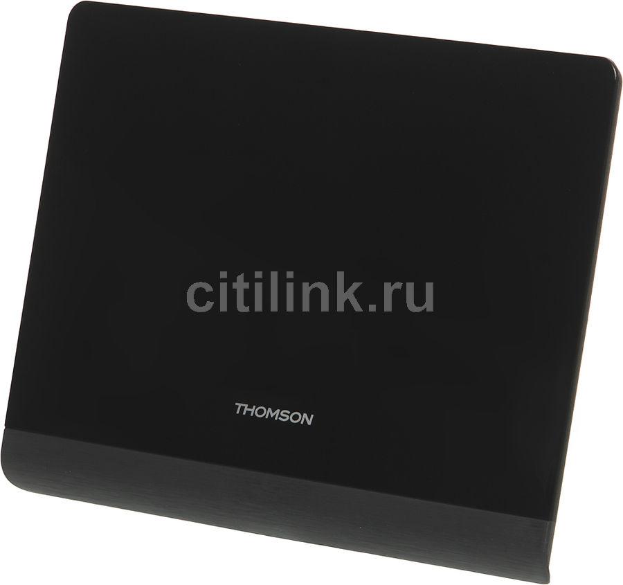 Телевизионная антенна THOMSON ANT1425 [00131940]