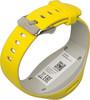 """Смарт-часы LEXAND Kids Radar,  0.9"""",  желтый / желтый вид 3"""