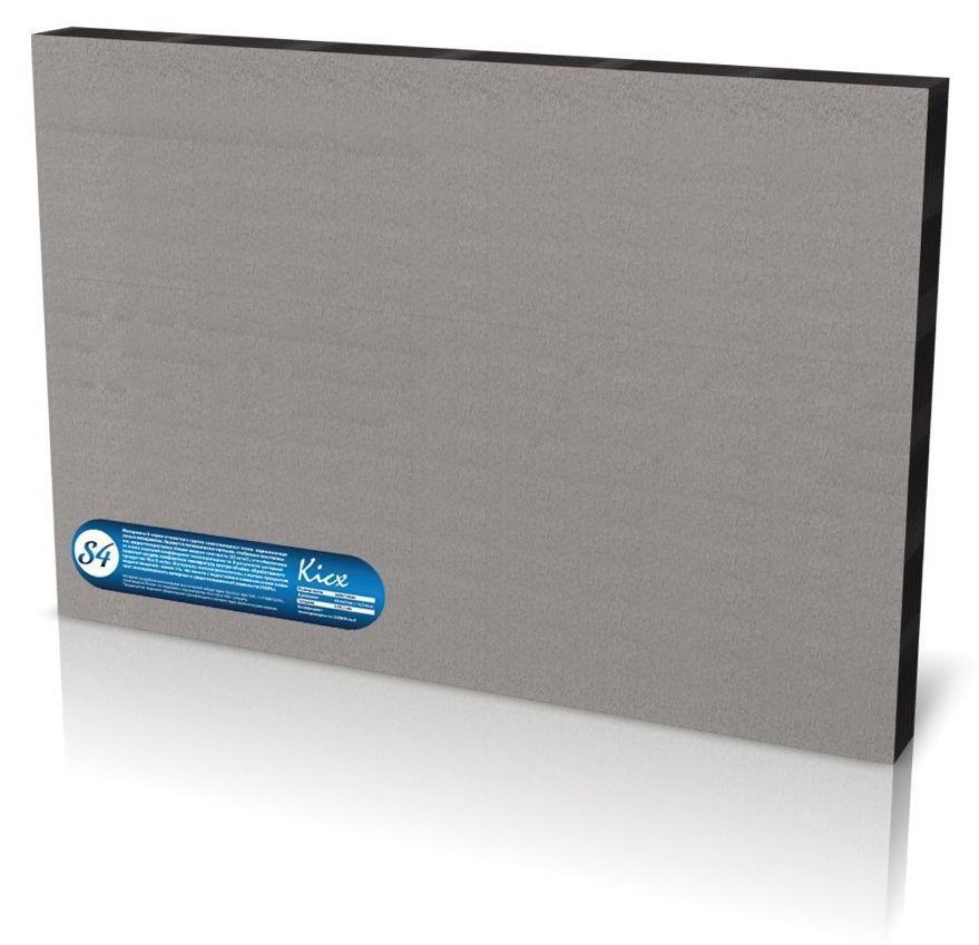 Теплоизоляция Kicx S4 (компл.:1шт) 750x560x4мм