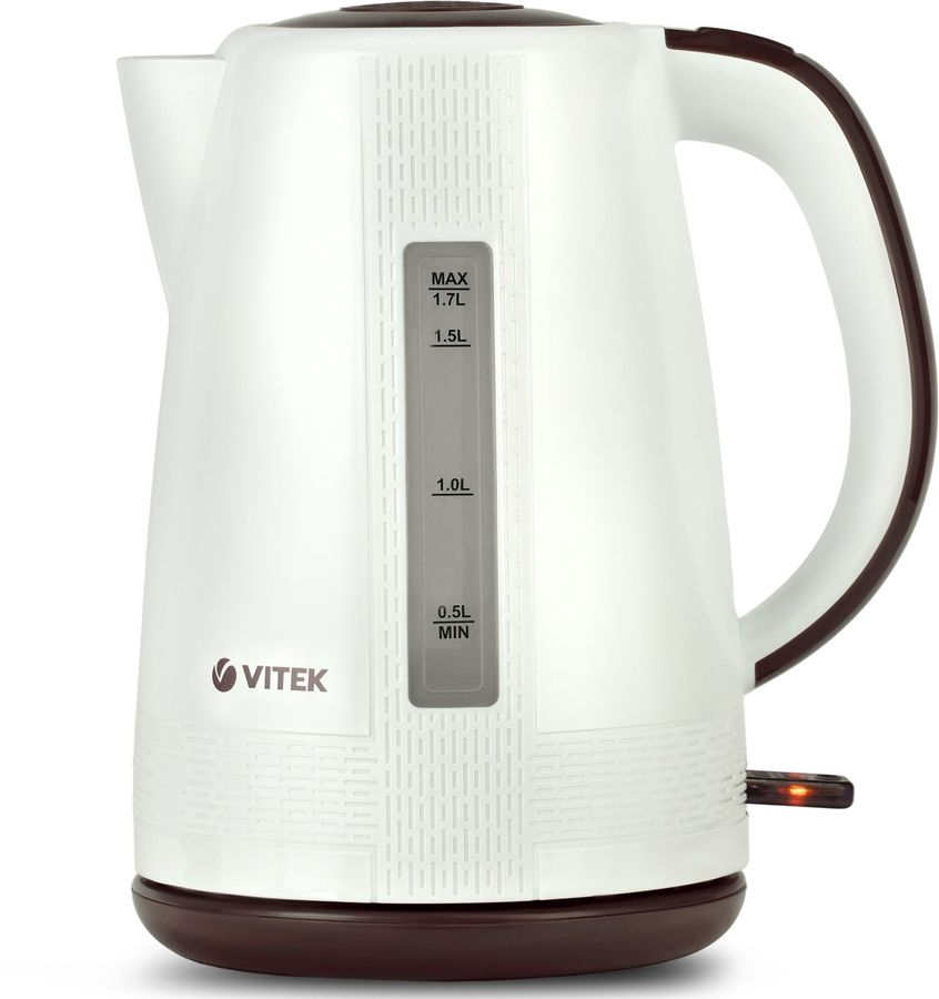 Чайник электрический vitek vt 7055