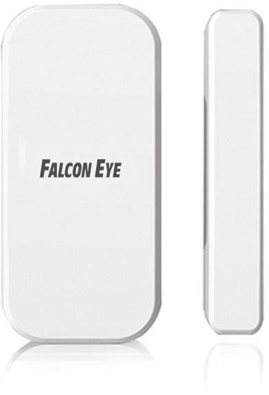 Датчик открытия двери/окна FALCON EYE FE-510M,  433МГц [fe-510m advance]