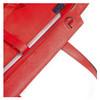 Сумка женская Piquadro Muse BD4326MU/R красный натур.кожа вид 7