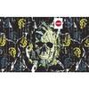 Фляга EMSA Kids Skull 514406, 0.6л, черный [3100514406] вид 6
