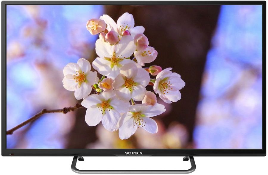 LED телевизор SUPRA STV-LC32ST2000W
