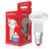 Лампа SUPRA SL-LED-ECO-R50,  1 шт.