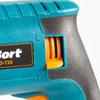 Перфоратор BORT BHD-720 [98296600] вид 2