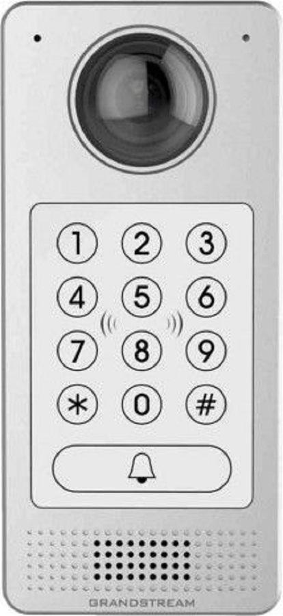 IP телефон GRANDSTREAM GDS-3710