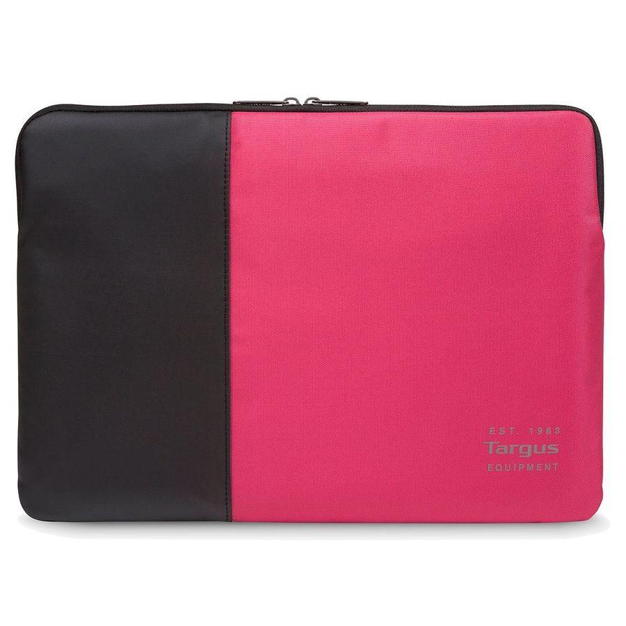 5339e672 Купить Чехол для ноутбука 14
